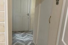 hallway-view