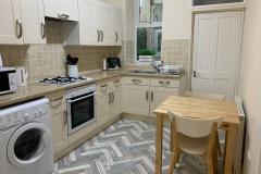 kitchen-view_two