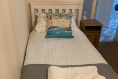 single-bed-view
